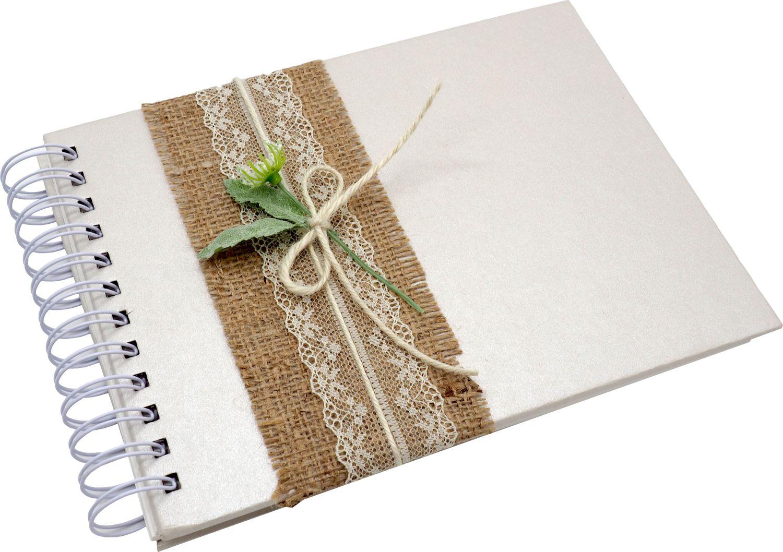 Hochzeit Gaestebuch