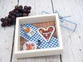 Geldgeschenk Verpackung Oktoberfest Geschenk Reise Bayern Geld Verpacken Geburtstag 3