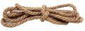 Tau Seil Natur Maritim Tischdeko Kordel Basteln Deko 2m 2