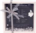 Geldgeschenk Verpackung Diamantene Hochzeit Jubiläum Gutschein Geschenk Rezept für 60 Jahre Ehe 1