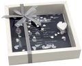 Geldgeschenk Verpackung Diamantene Hochzeit Jubiläum Gutschein Geschenk Rezept für 60 Jahre Ehe 2