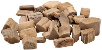 Treibholz Holz Natur Holzstücke Maritim Deko Tischdeko Basteln Driftwood