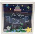 Geldgeschenk Verpackung Geburtstag 18 20 30 40 50 Happy Birthday Geburtstagsgeschenk Party Geschenk 6