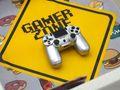 Geldgeschenk Verpackung Controller Gamer Konsole Videospiel Spielekonsole Geschenk 4