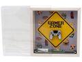 Geldgeschenk Verpackung Controller Gamer Konsole Videospiel Spielekonsole Geschenk 2