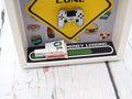 Geldgeschenk Verpackung Controller Gamer Konsole Videospiel Spielekonsole Geschenk 3