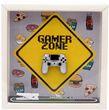 Geldgeschenk Verpackung Controller Gamer Konsole Videospiel Spielekonsole Geschenk 1