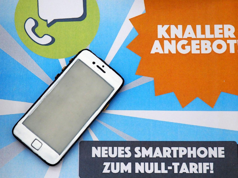 Geldgeschenk Verpackung Handy Smartphone Geschenk Gutschein Geburtstag Weihnachten