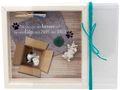 Geldgeschenk Verpackung Katzen Zuschuss Geld Haustier Gutschein Tierbedarf Geburtstag 1