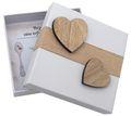 Geldgeschenk Verpackung Hochzeit Gutschein Hochzeitsgeschenk Rezept für eine glückliche Ehe  6