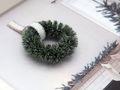 Geldgeschenk Verpackung Katze Weihnachten XMAS Gutschein Kamin Geburtstag Geschenk  3