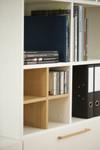 Reinhard crea office Modell X-Legno 8-teilig Bild 4