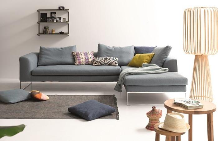 cor sofa modell mell lounge designedition. Black Bedroom Furniture Sets. Home Design Ideas