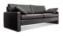 COR / Sofa / Modell CONSETA