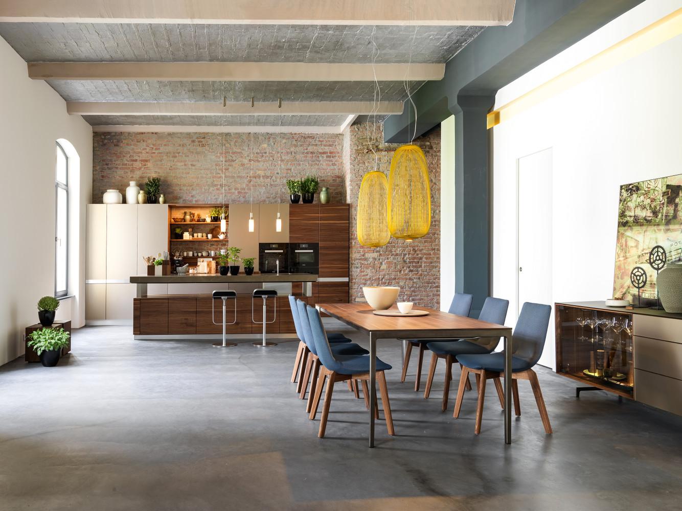 Raumdesign Planungspaket Plus Inkl Aufmass Wohnen Essen Küche