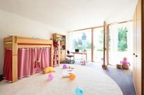 "Raumdesign Planungspaket PLUS ""Kind"" inkl. Aufmaß Bild 4"