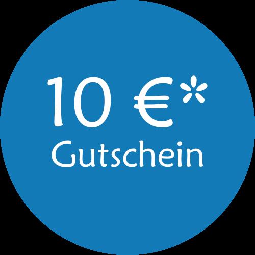 elbmoebel Gutschein