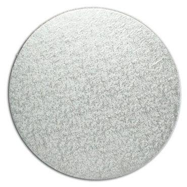5er Paket Cake Drum rund 40,6 cm – Bild 2