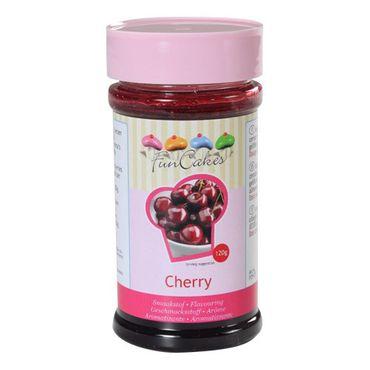 FunCakes Aromastoff Cherry - Kirsch