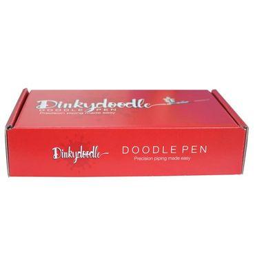 Dinkey Doodle Design Pen  – Bild 3