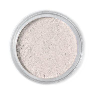 Fractal FunDustic Puderfarbe Cream