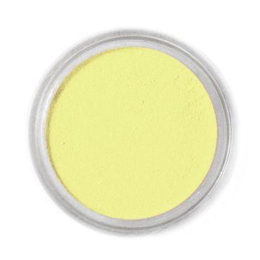 Fractal FunDustic Puderfarbe Primrose
