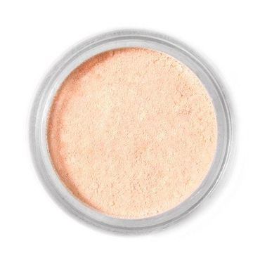 Fractal FunDustic Puderfarbe Peach