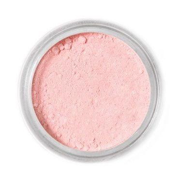 Fractal FunDustic Puderfarbe Rose