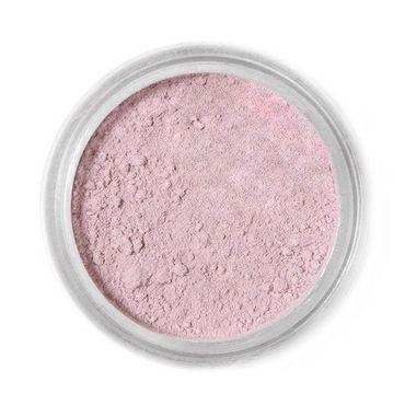 Fractal FunDustic Puderfarbe Lavender