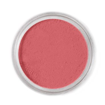 Fractal FunDustic Puderfarbe Claret