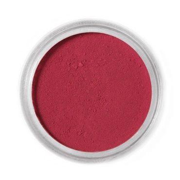 Fractal FunDustic Puderfarbe Wine Red