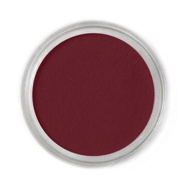 Fractal FunDustic Puderfarbe Deep Claret