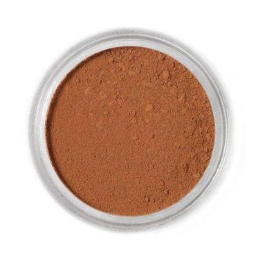 Fractal FunDustic Puderfarbe Milk Chocolate
