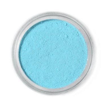 Fractal FunDustic Puderfarbe Robin Egg Blue