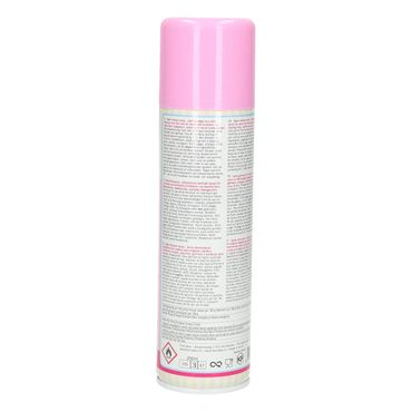 Backtrennspray 200 ml  – Bild 2