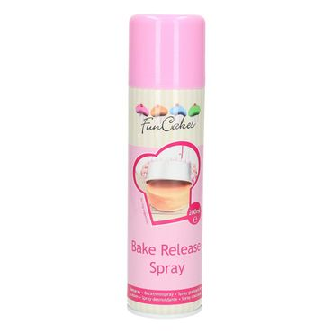 Backtrennspray 200 ml  – Bild 1