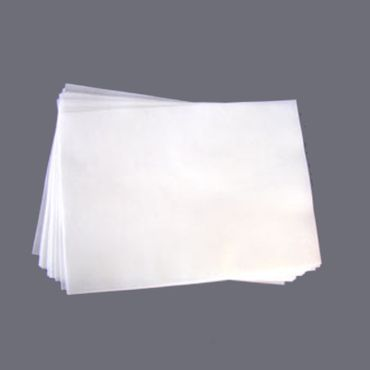 Wafer Paper, 12 St., extra dünn 0,28 -0,3 mm