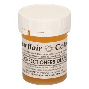 Sugarflair Confectioners Glaze 50 ml