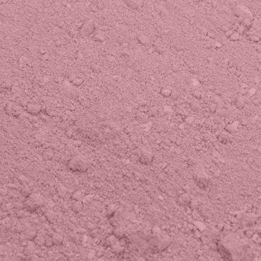 Rainbow Dust Puderfarbe  Lavender Drop –Lavendel – Bild 1