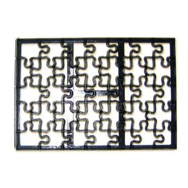 Patchwork Cutters Jigsaw  –  Puzzle – Bild 2