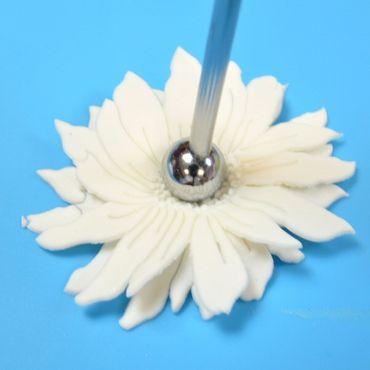 CelCakes Großes Ball Tool aus Aluminium – Bild 2