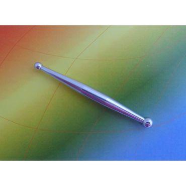 CelCakes Großes Ball Tool aus Aluminium – Bild 1