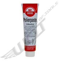 Polierpaste 100ml Tube