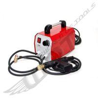 KARO Mini Spotter Ausbeulwerkzeug 230 Volt