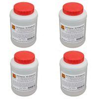Beizgerät Elektrolyt X2 4 x 1Liter zur VA WIG Schweissnahtreinigung