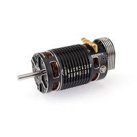 Ruddog RP691 2200KV Brushless Motor 1:8 Sensored Competition