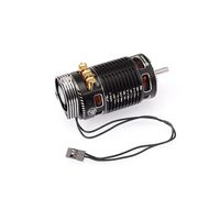 Ruddog RP691 2200KV Brushless Motor 1:8 Sensored Competition – Bild 3