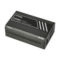 SkyRc Schaltnetzteil 200W PSU 12 Volt 17 Amper SK200025 – Bild 1