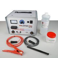 Schweißnahtreinigungsgerät VACleaner PRO AC-DC Elektro Beizgerät