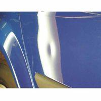 Dellenwerkzeug Dellenlifter Ausbeulwerkzeug zum Dellen entfernen 230V – Bild 2